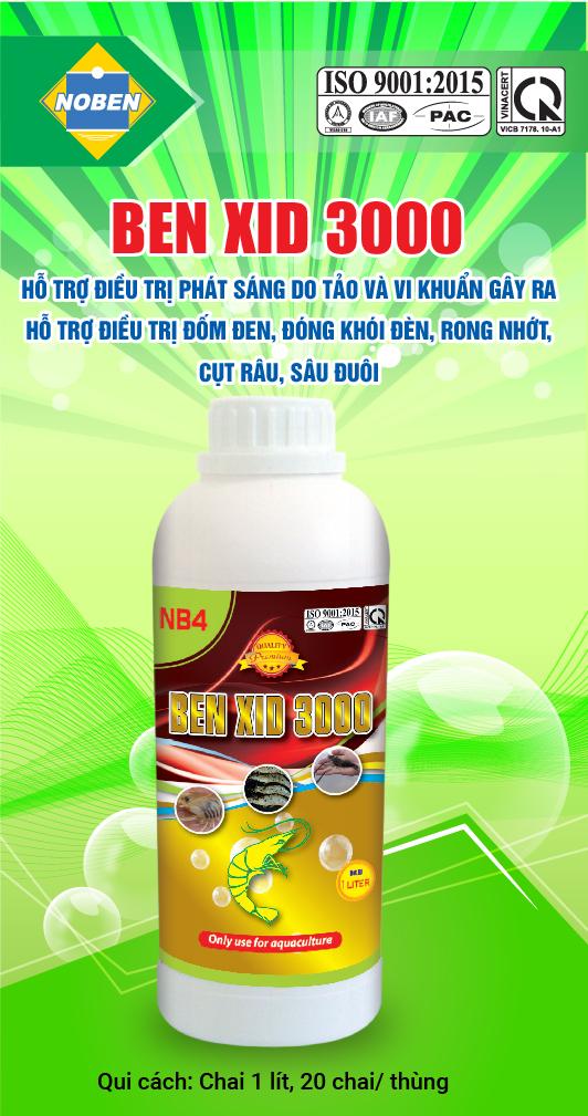https://thuocthuysannoben.com/san-pham/ben-xid-3000