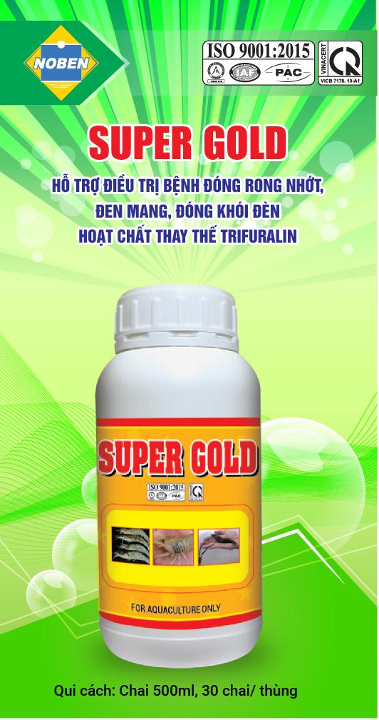 https://thuocthuysannoben.com/san-pham/super-gold