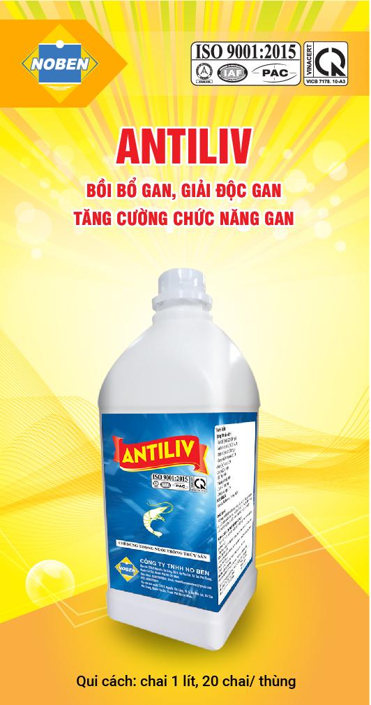 https://thuocthuysannoben.com/san-pham/antiliv