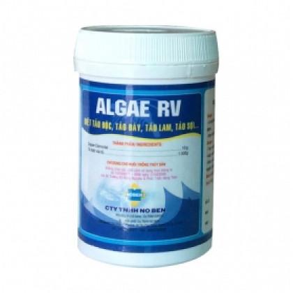 http://thuocthuysannoben.com/san-pham/alge-rv-diet-tao-doc-tao-soi-tao-giap
