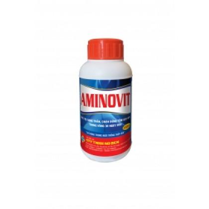 http://thuocthuysannoben.com/san-pham/aminovit-dac-tri-cong-than-phong-ngua-hien-tuong-op-than