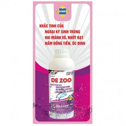https://thuocthuysannoben.com/san-pham/thuoc-thuy-san-de-zoo